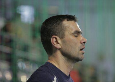Saint-Raphaël | Saison 2013-2014
