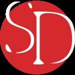Slavisa Djukanovic | Handball Goalkeeper Logo